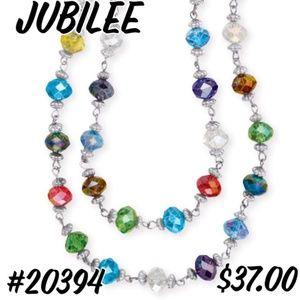 Premier Designs Jubilee